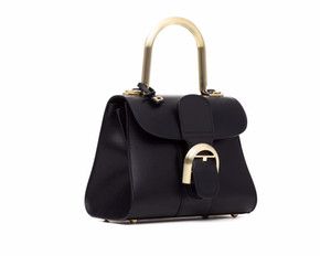 Delvaux Autumn-Winter collection 2020