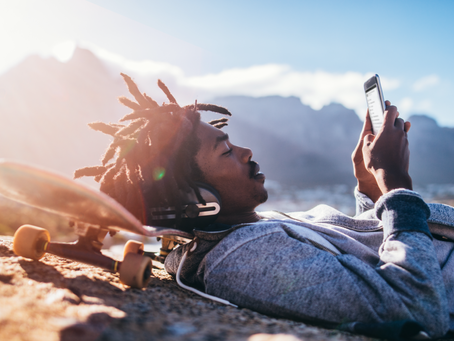 Reaching Youth Travellers: Instagram Reels for Tourism