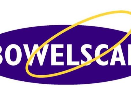 Rotary Bowelscan Kits.