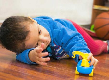 Autismo: Onde e Como tratar?