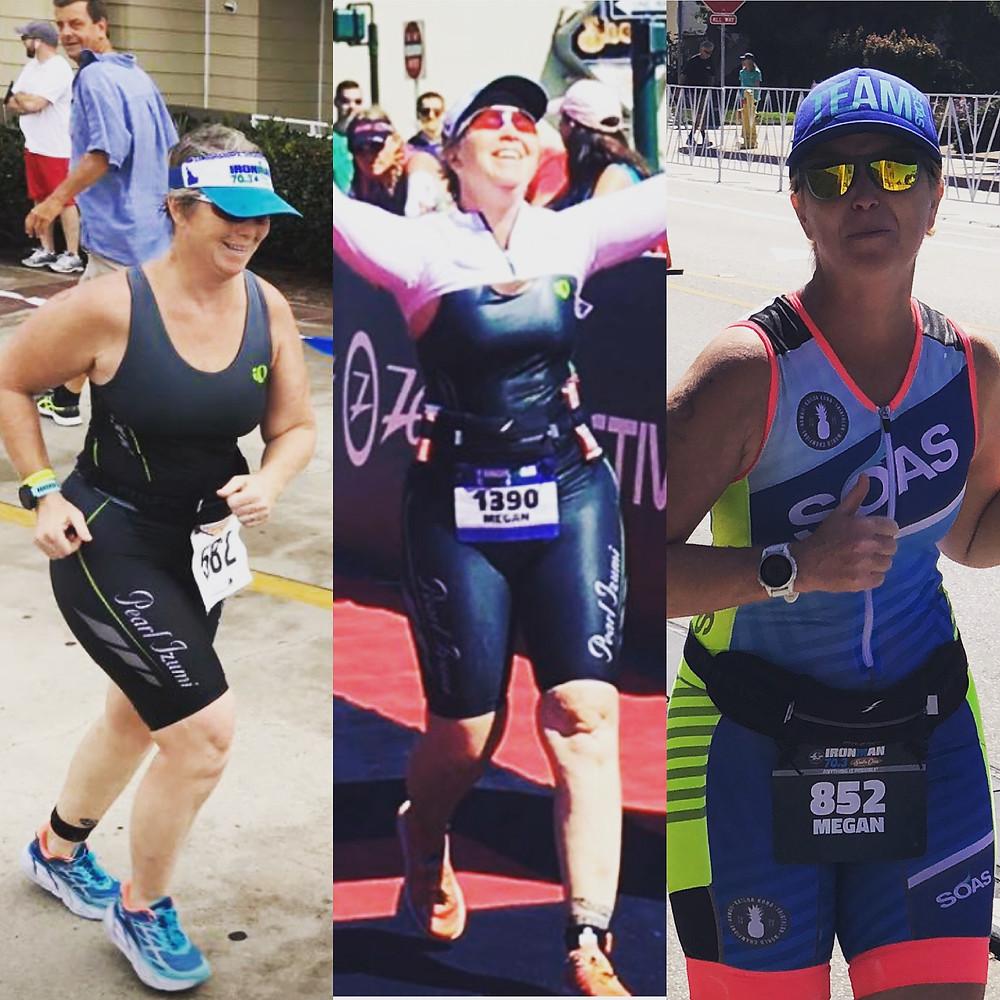 triathlon, triathlete, coach, ironman