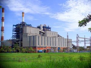 Electricaribe realiza racionamiento de energía por problemas en Termoguajira