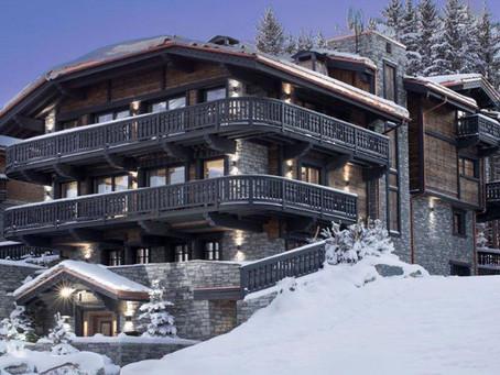 Immobilier de montagne : les nouvelles exigences des locataires