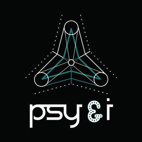 """Psycho Perros..!! en honor a Cosma"" Psy & I Programa 4 Temporada 2"