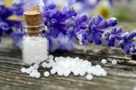 remedii homeopate, homeopatie, homeopathy Dr. Gabriela Alecu, consultatie homeopath