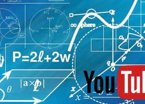Matematiği anlamak için en iyi 11 YouTube Kanalı