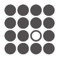 UNIQUE consulting logo