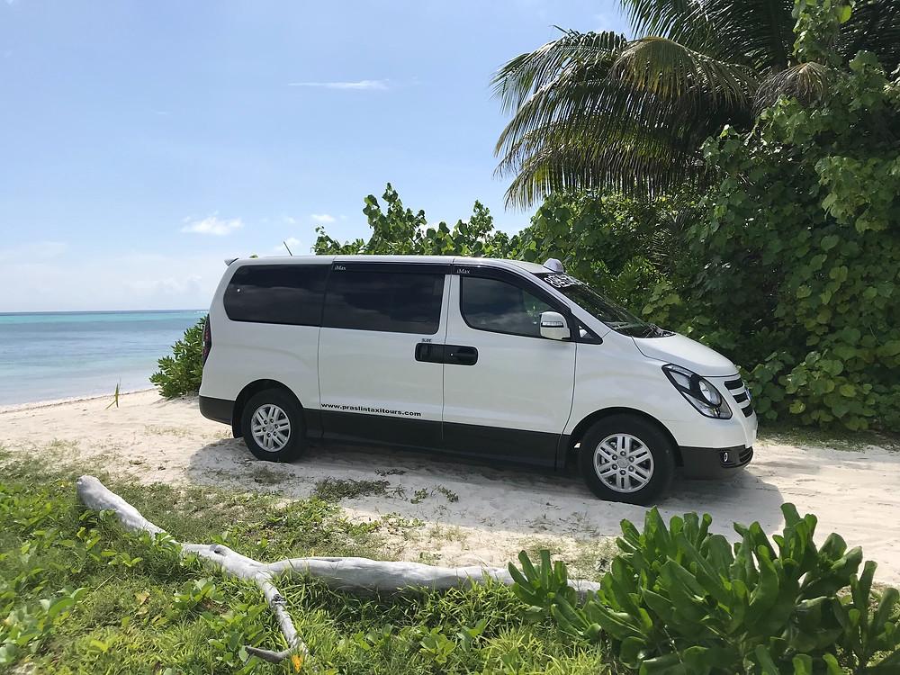 Taxi, Transfer, Cab, Shuttle, Transportation