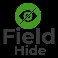 Field hide for Jira