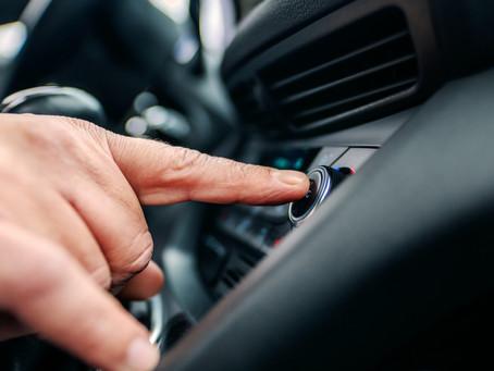 Anunciar no rádio gera um impacto imediato no consumidor.