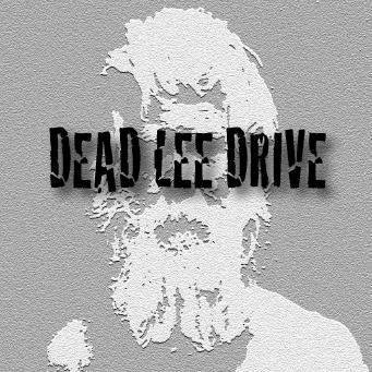 DEAD LEE DRIVE