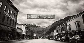 "Telluride Horror Show 2020 Goes Virtual with This October's ""Shelter-in-Place Edition"""
