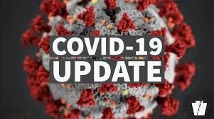 COVID-19 Update: Jamaica now has 350 cases