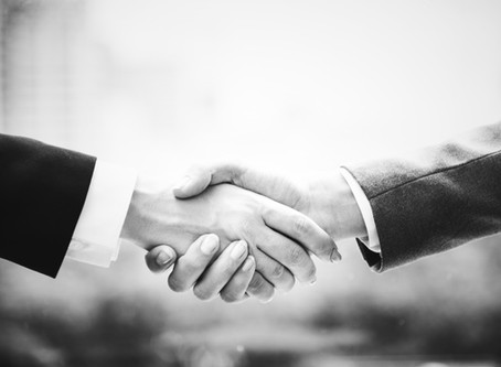5 Things to Look for When Choosing a Financial Advisor in Los Angeles