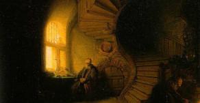 Fílon de Alexandria (parte 2)
