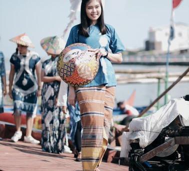 EMPU : Mencegah Perubahan Iklim Melalui Fesyen Berkelanjutan