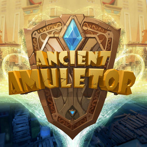 Ancient Amuletor VR