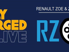 Come see RZOC @FullyChargedShow