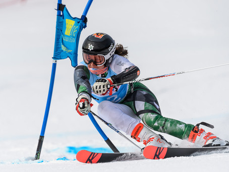 In action-packed Williams GS, Thomas and a dynamic Arvidsson-Gavett duo emerge victorious