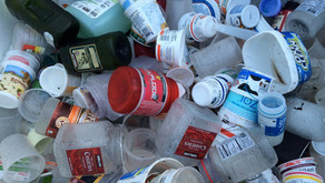 New restrictions to plastics recycling