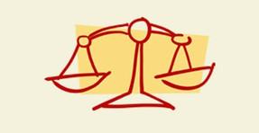 Legalities of Condo Damage