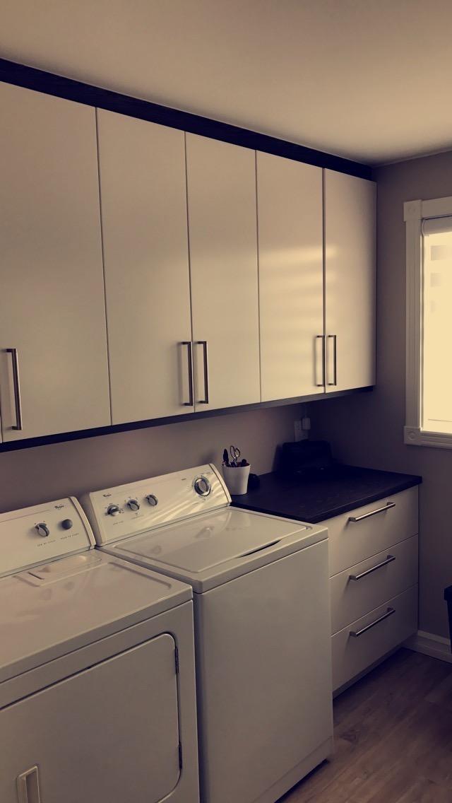 Installation salle de bain à Québec 4