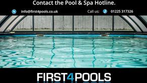 Coronavirus (COVID-19) - Information for our First4Pools customers