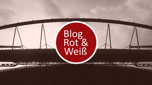 SL Benfica - FC Porto 0:2