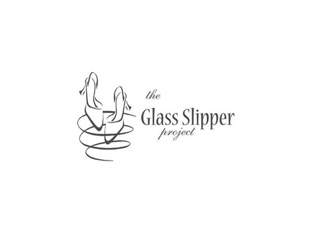 Zengeler Cleaners Renews Commitment to Glass Slipper Project