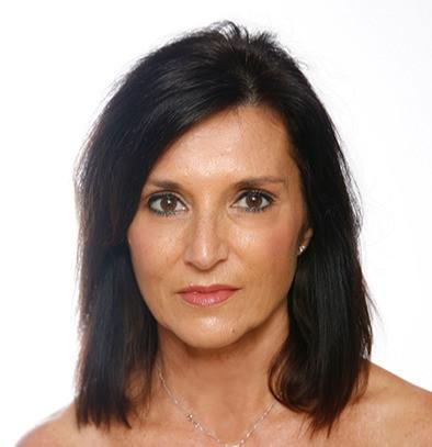 Maria Bermejo, Mercado Hispano, QLBS