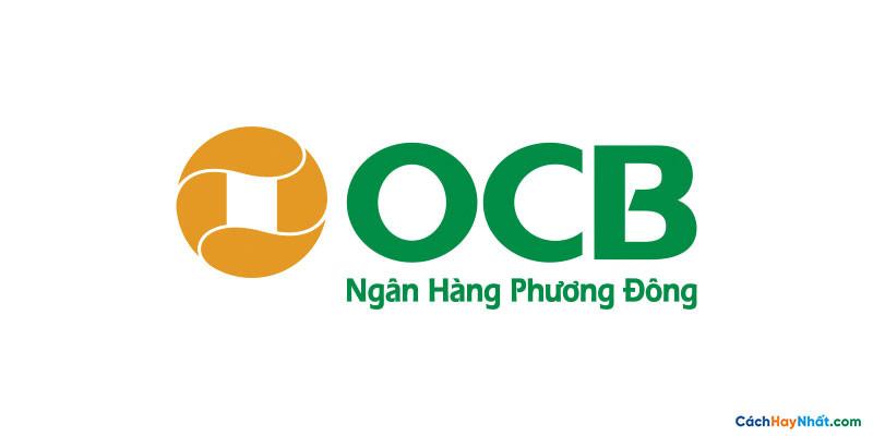 Ngân hàng thương mại cổ phần Phương Đông - OCB Bank