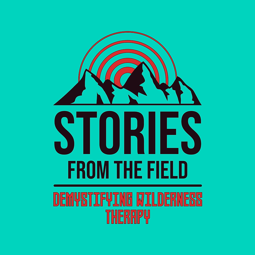 Stories from the field, Legacy Outdoor Adventures