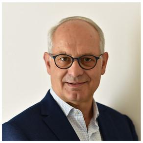 Portrait de Business Angel #1 : Jacques-Etienne Grandjean