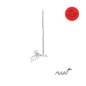 Ceres // We Are A Team // Album Review