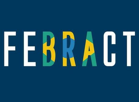 FEBRACT se posiciona contra o uso da Ibogaína