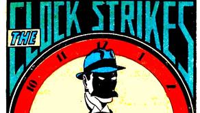 The Clock Strikes #016 - In Trappola!