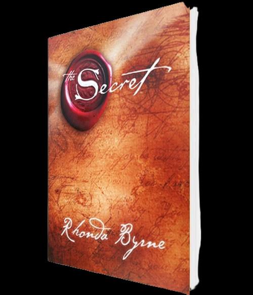 Kemunculan buku ini membuat saya pernah meragukan Best Selling Book, Kok bisa buku agak mistis begini laku keras.