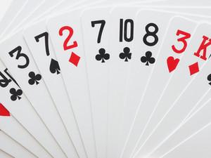 Υπαγωγή του παίκτη πόκερ στην έννοια του καταναλωτή