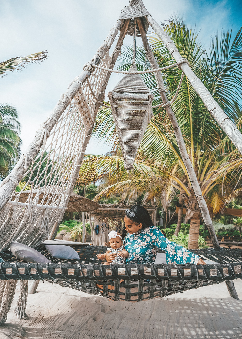 nomade tulum mexico where to travel top travel