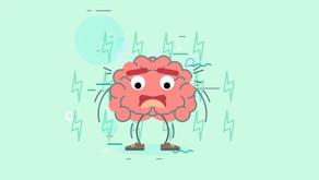 O canabidiol (CBD) e o transtorno do estresse pós-traumático (TEPT)