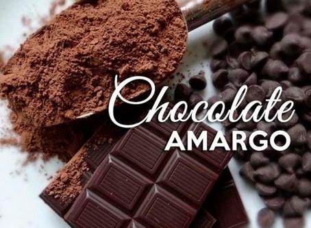 El chocolate tiene beneficios para nuestro cuerpo 🍫🤤 ¡Son estos!👀