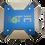 Thumbnail: IIoTA™ Edge Server Appliance by elliTek