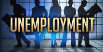 Pennsylvanians Reminded To Apply Now For Up To 6 Weeks Of Lost Wages Assistance Program