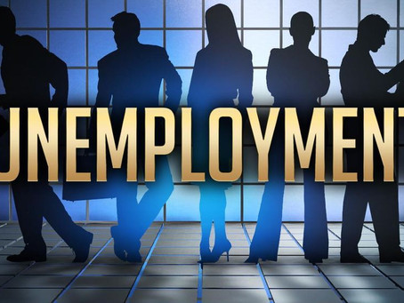 Additional Customer Service Improvements For Unemployment Compensation