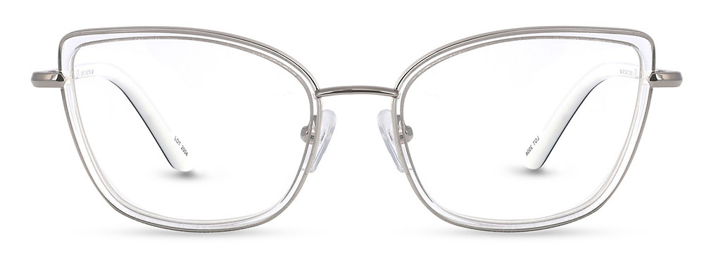 Okulary Rochedo