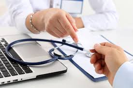 STJ decide que plano de saúde deve reembolsar despesa em hospital não credenciado. Por Joanna Porto