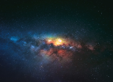Proving God: Part 1 - The Kalam Cosmological Argument