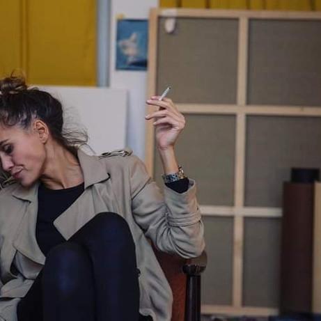 Muzički izbor Milice Vučković