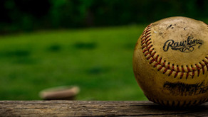 Moneyball for Maintainers