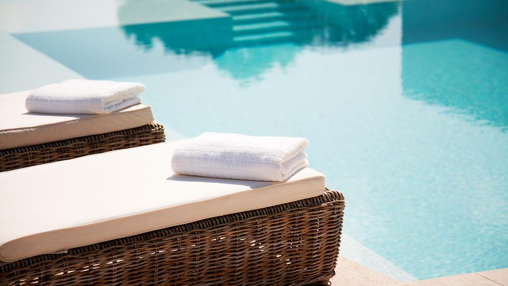 CEO Chieko Aoki - Blue Tree Hotels  - startblog